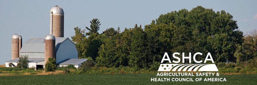 ASHCA header image
