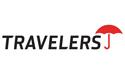 travelers-new