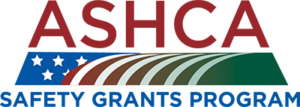 ASHCA-SafetyGrantsProgram