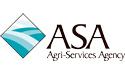 asa-new