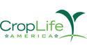 crop-life-new