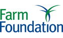 farm-foundation-new