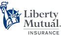 liberty-mutual-new