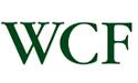 wcf-new