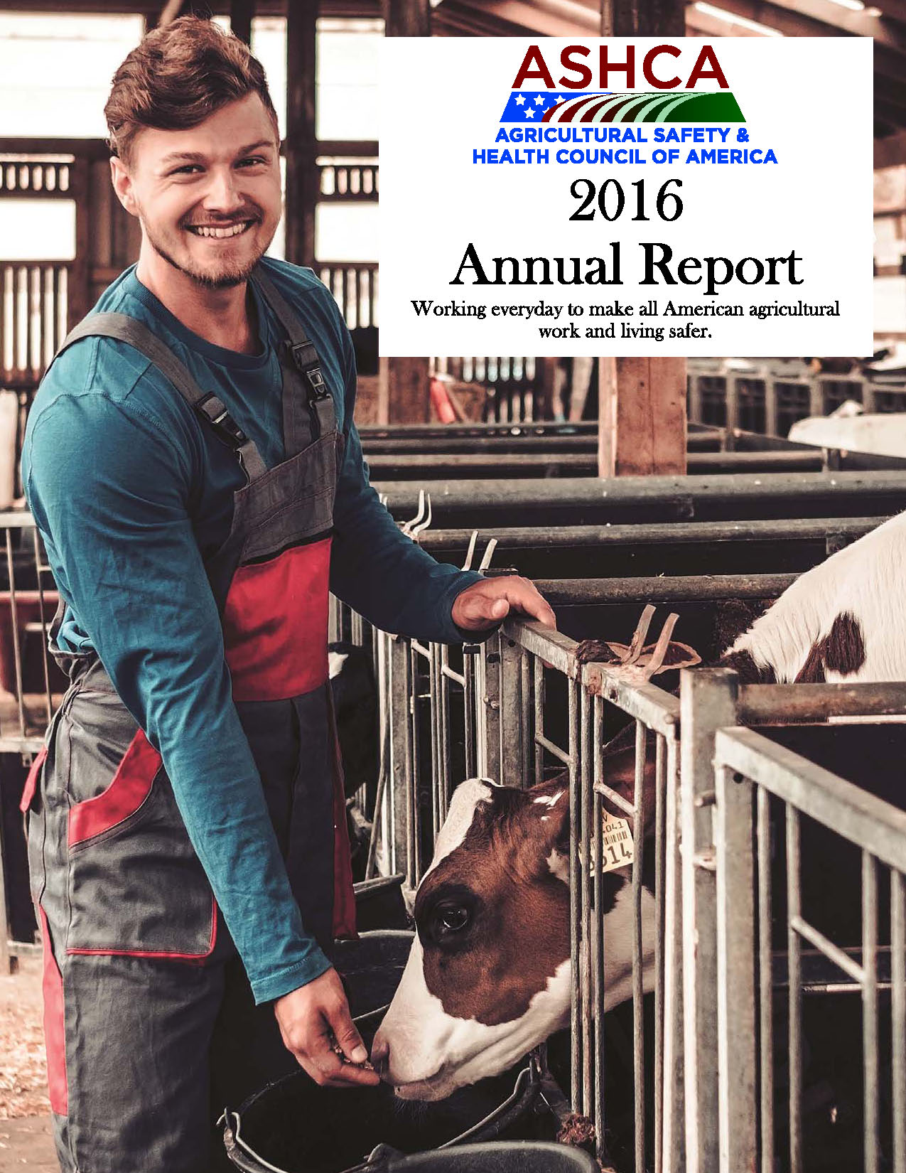 AnnualReport2015_Cover