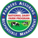 nationaldairyfarm-new