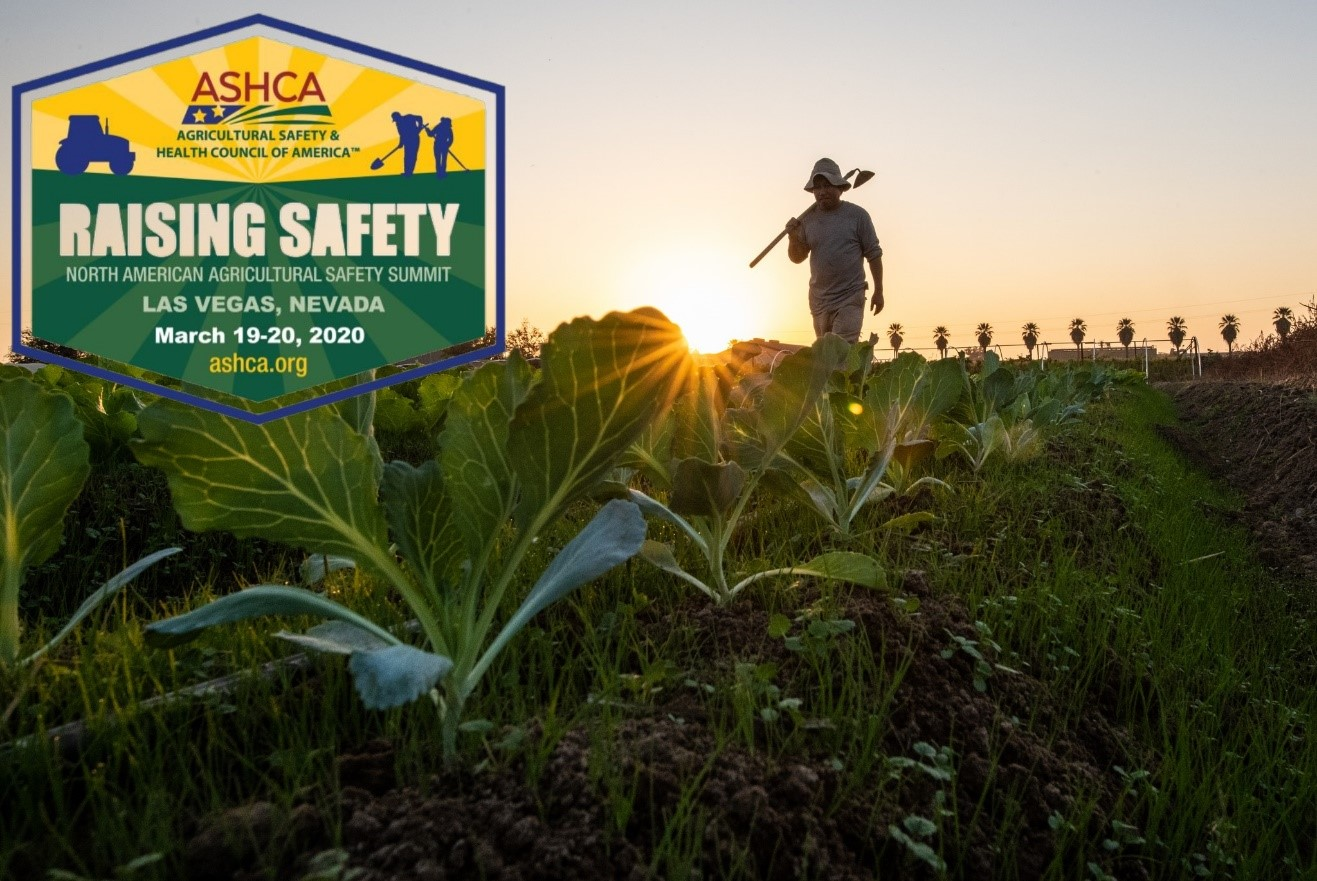 Agricultural Safety and Health Council of America