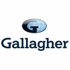 Gallagher-new